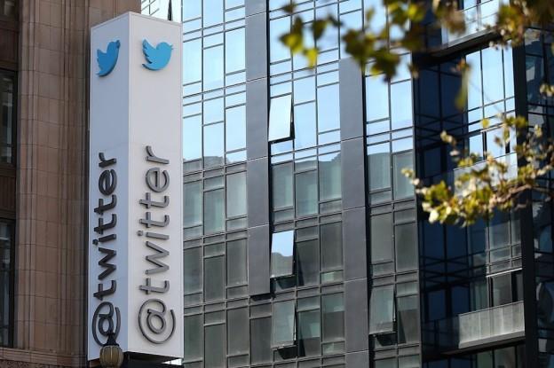 Twitter_company