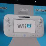 任天堂擬推超低價新機搶市,Wii U 不降價