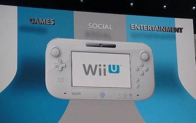 Wii U_Flickr_MDJ0212