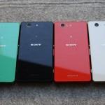 Sony 將再裁千人,挹注千億日圓增產手機感光元件