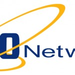 A10 Networks 發布 ACOS 4.0 與 A10 Harmony 架構,可快速整合服務平台