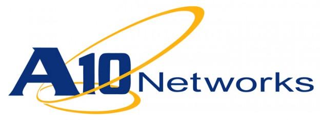 a10_logo-md