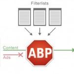 為求突破 Adblock Plus 廣告封鎖,Google、微軟打算繳交過路費