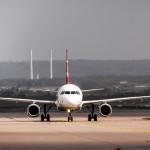 航空業景氣正夯,但美國最新廉航 PEOPLExpress 恐難起死回生