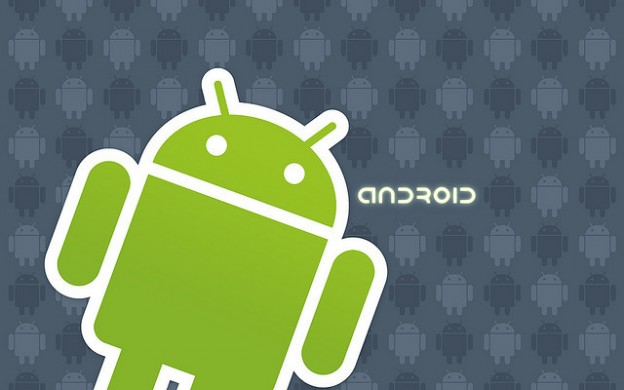 android 0226