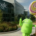 android-lollipop-statue from ifanr 150203