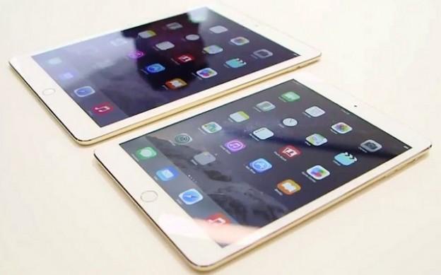apple air 2 14940952354_a3c51c6512_z