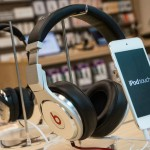 apple-beats_1 0211
