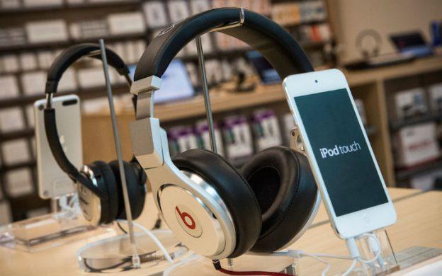 apple-beats_1 0211