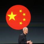 蘋果供應鏈市值巨人「藍思」下週出線,中國女首富將換人做