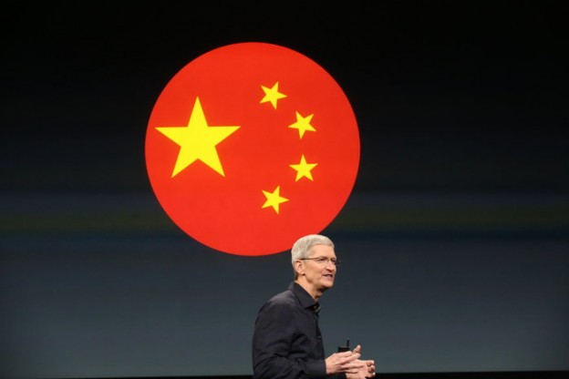 apple-china.jpg-700x0