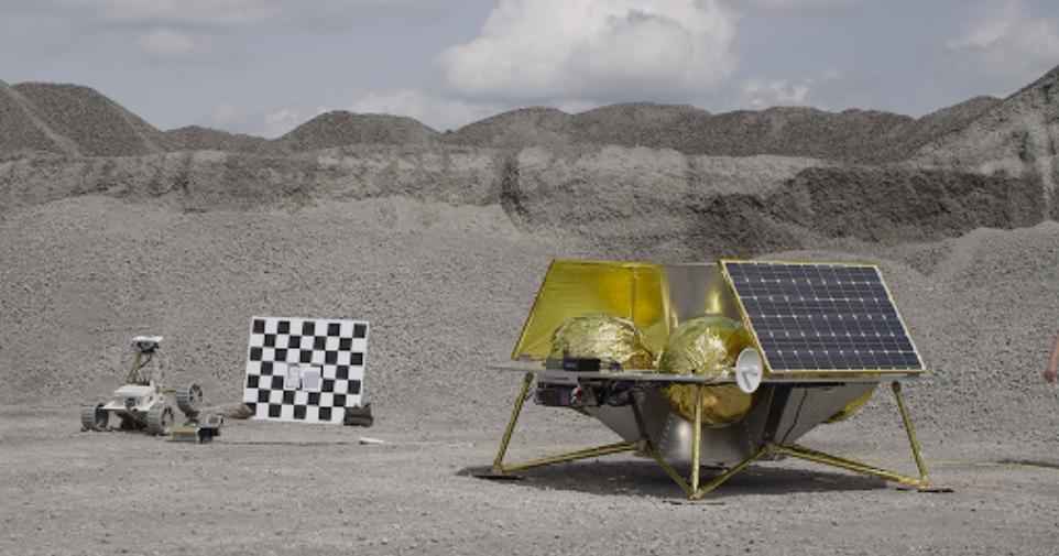 google lunar xprize 2 20150226