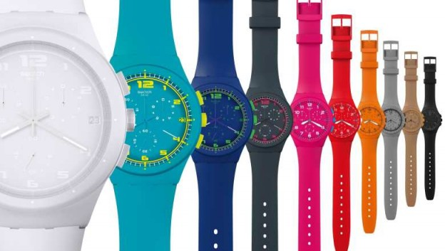 colorful-swatch-20150206