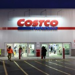 costco_pingwest0204-1