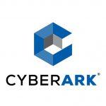 cyberark-software-ltd-logo