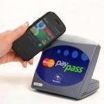 Google 與美國電信商簽約,將在 Android 綁約手機預裝 Google Wallet