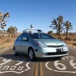 智慧車與車用電子市場發展如何?聽聽專家怎麼說