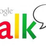Google 將於 2 月 16 日停止 Google Talk 服務