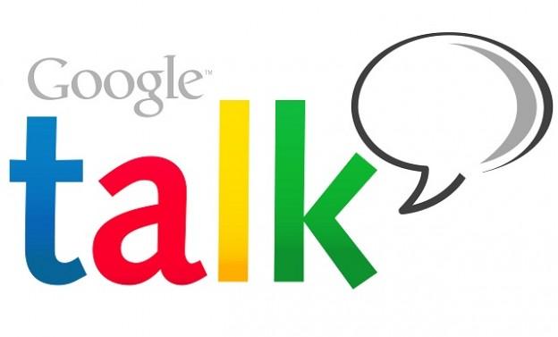 google talk_36Kr0209