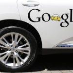 司機犯罪不再是問題?傳 Google 將進軍「無人駕駛」租車服務