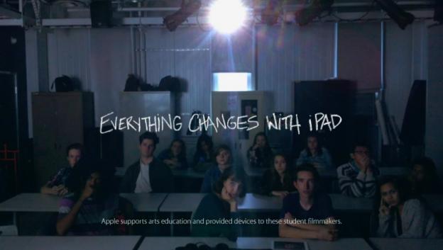 iPad Air 2 ad_2