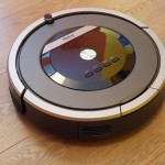 機器人廠 iRobot 2014 年營收差,盤後暴跌