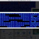 惡意程式 Regin 和 NSA 與其同盟有直接關連