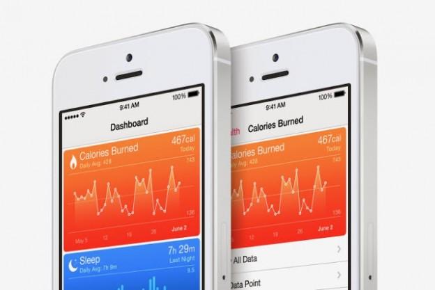 ios-8-health-app-780x522