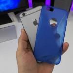 蘋果新品發表前,協力廠商將不得生產配件