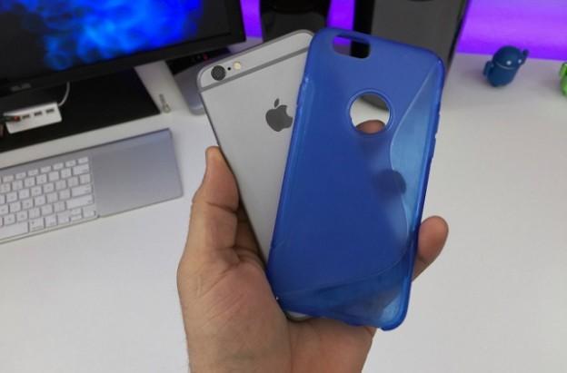 iphone case_36Kr0211