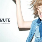 LINE Life Global Gateway 投資日本線上影音新創團隊 3Minute