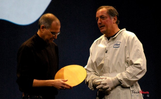 jobs and intel ceo in 2015-technews