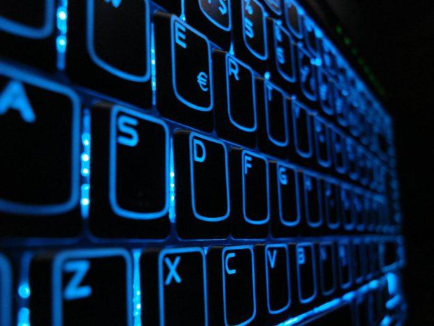 keyboard_in_the_night_by_beliroz-d31h7zt