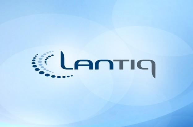 logo_lantiq