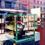 瑞士法郎與歐元脫鉤漲勢影響,瑞士物價遍地打折