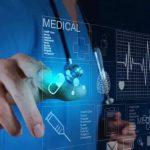 七大生猛科技,讓醫療技術大躍進