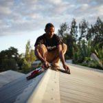 坦尚尼亞新創事業,計劃打造百萬戶太陽能住宅