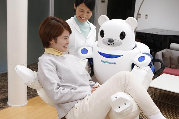 riken-teddy-bear-robot-100569585-large