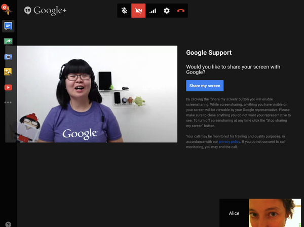 google device experts 20150211