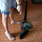 sweep  3839608613_5631b49e85_z