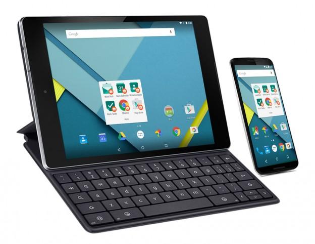 tablet-phone-2x 20150226