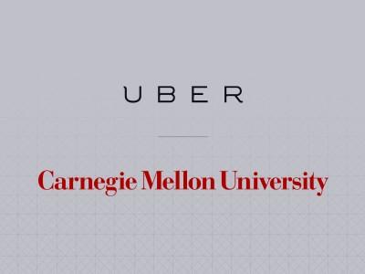 uber32_400x300-min.jpg