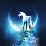 unicorn 0216