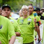 walmart-to-activist-workers-door-open-for-15-wage  0226