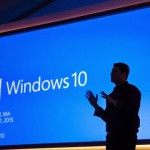 windoes 10 ms-event-2015-01-21-win10-46-741x416