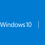 Raspberry Pi 2 接招,Microsoft 發布 Windows 10 IoT Core 預覽版