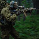 俄國經濟衰頹, AK 47 製造商大發利市