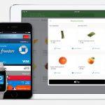 指頭一按,Apple Pay 還能用在 Kickstarter 贊助募資案