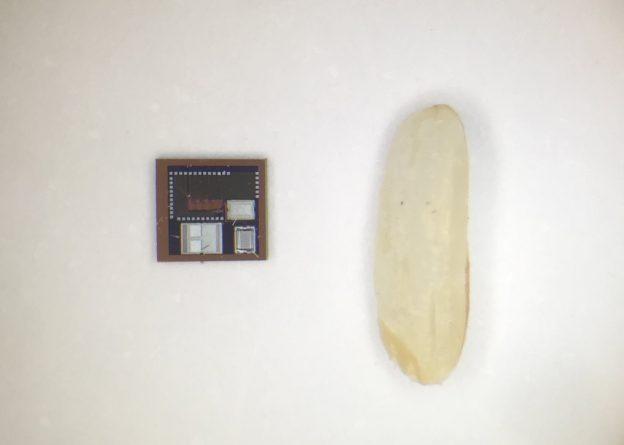 0324-nar labs2 action sensor