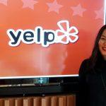 去哪都要先查評價的時代,美國最大點評網站 Yelp 登台